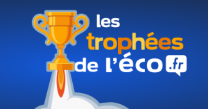 Bandeau-newsletter-trophees-v3